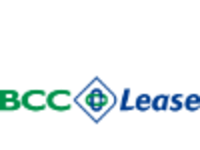 Bcc Lease Logo