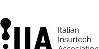 Italian Insurtech Association Iia