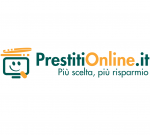 Prestitonline Logo Prestitionline.it Logo