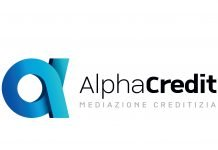 AlphaCredit Logo