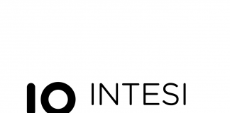 Intesi Group Logo 2