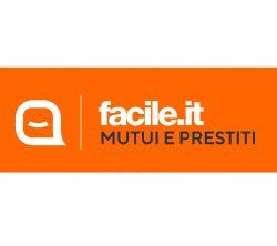 Facile.it Mutui e Prestiti Logo