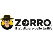 Zorro.it Logo