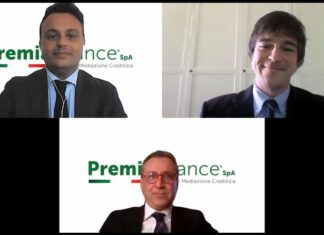 Premia Finance Face to Face
