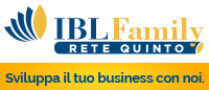 IBL Family | SimplyBiz Visibility